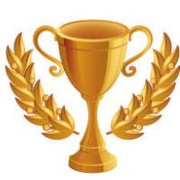 bronze_cup.png