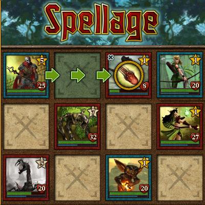 spellage.jpg