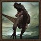 Проглотозавр.png