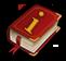 infoBook.png